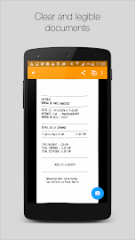 Genius Scan - PDF Scanner Screenshot 14