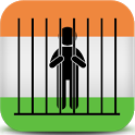 TPA - The Prisoners Act 1900 icon