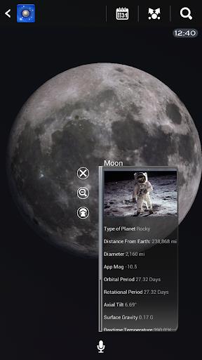 Star Chart  screenshots 6