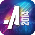 Autodance 2014 by Just Dance icon