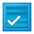 Super List file APK for Gaming PC/PS3/PS4 Smart TV