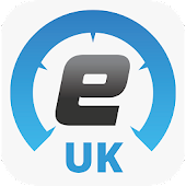 e-route UK