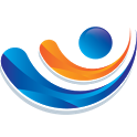 myFitnessCompanion - Health icon