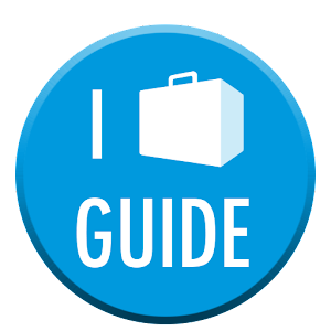 Sydney Travel Guide & Map