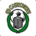SD Castroverde icon