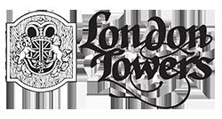 www.londontowersapts.com