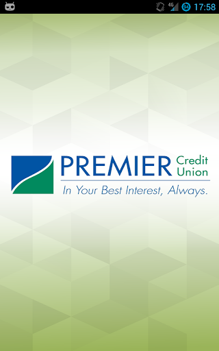 Premier Credit Union Illinois