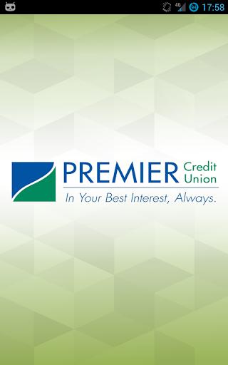 Premier Credit Union Illinois