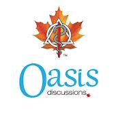 CDA OASIS