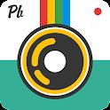Photoblend Pro icon
