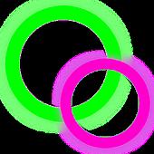 Circle Chain