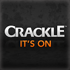 Crackle for Sony Tablet icon