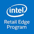 Intel Retail Edge Program icon