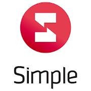 Simple Móviles