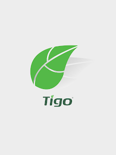 Tigo SMART- screenshot thumbnail