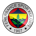 Fenerbahçe Wallpapers HD icon