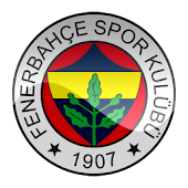 Fenerbahçe Wallpapers HD