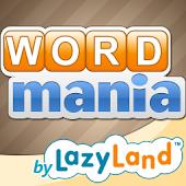 WordMania