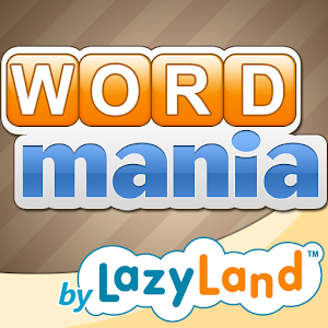 WordMania for PC and MAC
