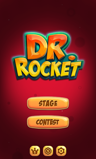 Dr. Rocket  {cheat|hack|gameplay|apk mod|resources generator} 1