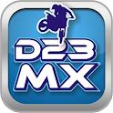 District 23 Motocross
