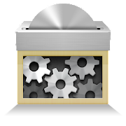 App BusyBox APK for Windows Phone