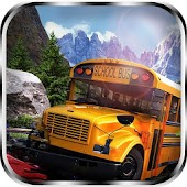 Brake Fail - Bus Driving Game