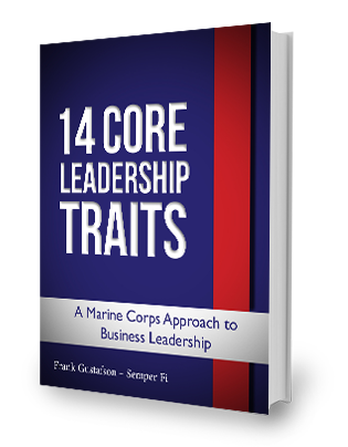 core leadership principles Emerge leads the way in management training programs because incorporate our core principles into every leadership program learn more.