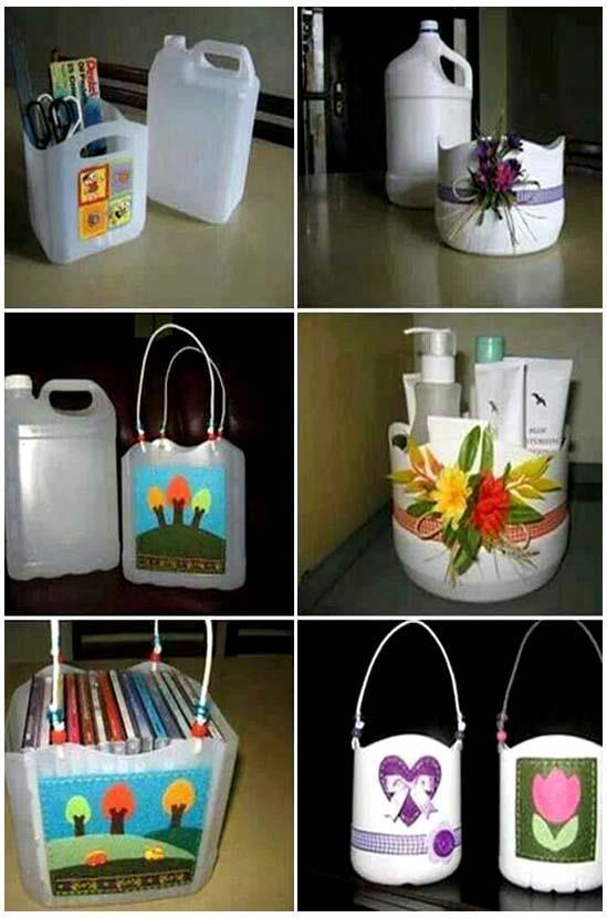 Diy Recycled Crafts To Sell