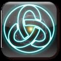 Region Select icon
