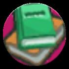 GRE Wovo Lite icon