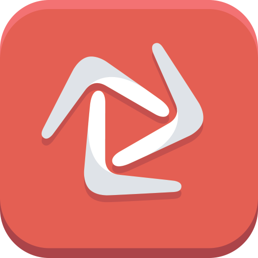 Flinger.co Remote LOGO-APP點子