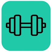Yours Daily Workout App