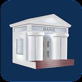 Bankkaufmann Prüfung