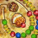 Mayan Kuma icon