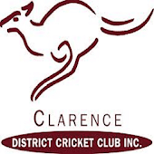 Clarence District Cricket Club