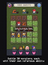Tales of the Adventure Company Screenshot 8
