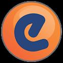 E-Étterem icon