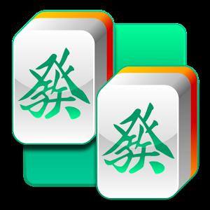 麻雀牌・にかく道 解謎 App LOGO-硬是要APP