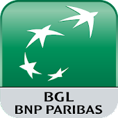 Web Banking – BGL BNP Paribas
