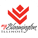 myBloomington icon