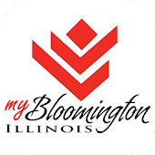 myBloomington