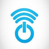 WIFI Pass Hack Prank