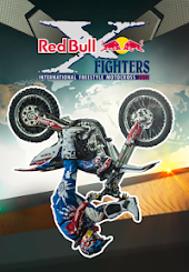 X-Fighters 2013 Review