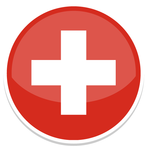Switzerland Radio+News Headlin
