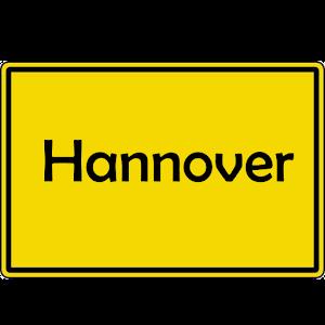 download hannover for pc. Black Bedroom Furniture Sets. Home Design Ideas