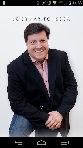 Jocymar Fonseca