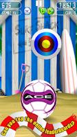 Screenshot of Soccer Blitz