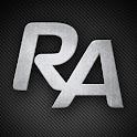 RallyAnalytics logo