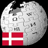 Danske Wikipedia